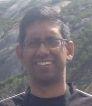image of Sam Arulampalam