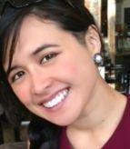 image of Renee Chen