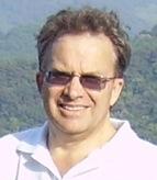 image of Lee Craker
