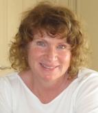 image of Lesley Crowe-Delaney