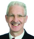 Glen Wheatley
