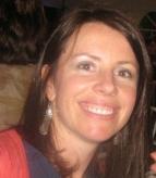 image of Rebecca Lane