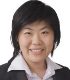 image of Seeyan Lee