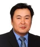 image of Sherman Mak