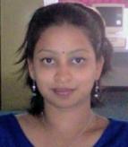 image of Mogana Ramasamy