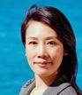 image of Zhiqiong Wang