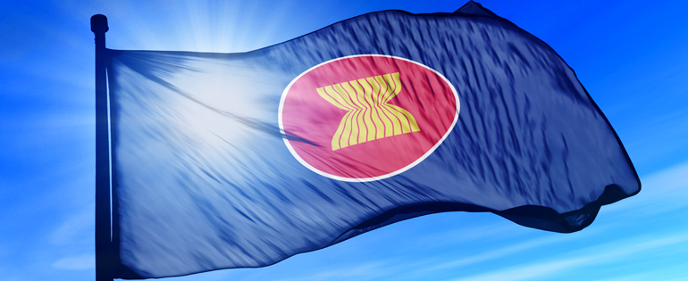 asean-flag-waving-on-the-wind-770