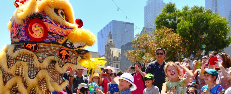 Chinese_Lunar_New_Year_2014,_Melbourne_AU-Chris Phutully