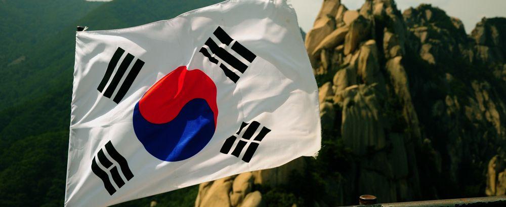 FlagSouthKorea_Ekke_Flickr-770