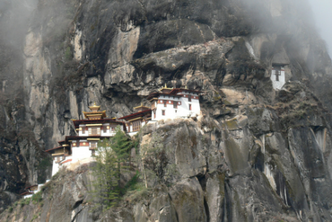 Bhutan_Website Tile