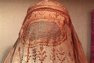 Burqa (1)
