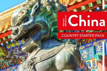 China_country starter pack cover-Asialink