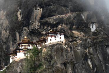 FT_Bhutan