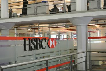 hsbc-office-new-york-370