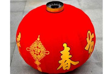 Lampion-chinese-lanterns-autumn