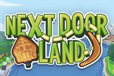 Nextdoorland-bg_370