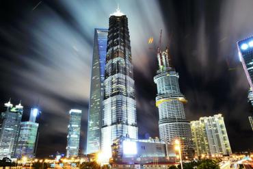 shanghai 370x247