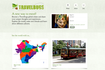Travelbugs