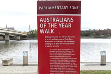 Yr_6_CC_Outstanding_Asian_Australians_Reflect (1)