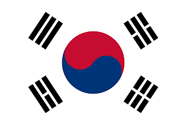 south-korea-flag_370x247