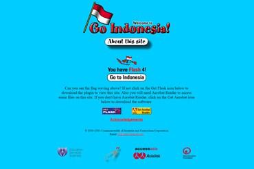 go-indonesia 370x247