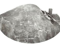 The_Asoka_rock_inscription_2