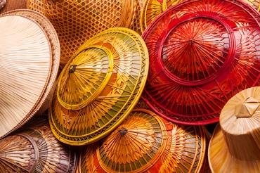 VietnameseHats_Shutterstock_219378442