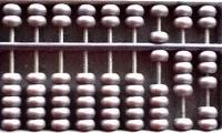 Maths_Lets_count_abacus