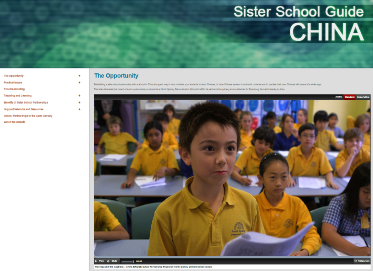 Sister School China_Screengrab_373x271