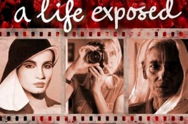 ale_poster_main_strip__title_thumbnail