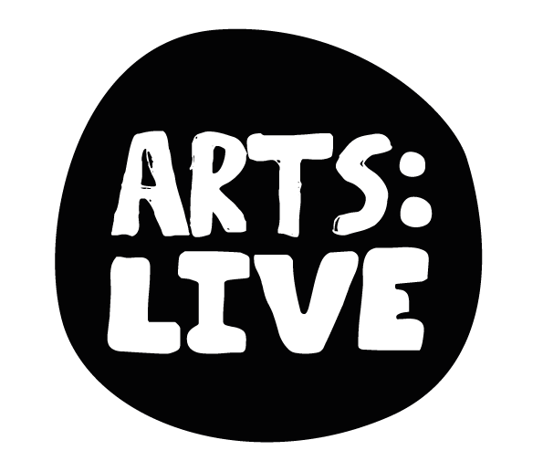 Logo_Arts_Live_Transparent_Background_Stacked_LARGE