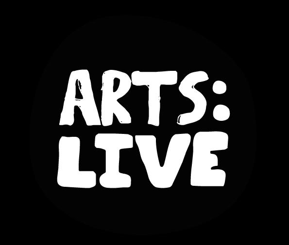 Logo_Arts_Live_Transparent_Background_Stacked_LARGE