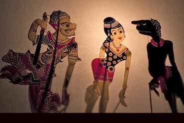wayang_kelantan_puppets 370x247