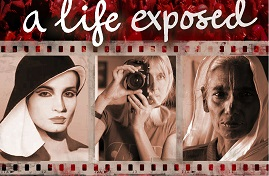 A Life Exposed poster