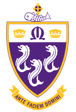 Christian brothers college logo