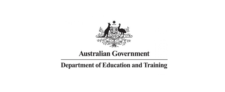 Australian Department of Education and Training