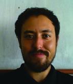 Nicholas Metherall