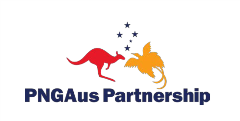 PNGAus Partnership