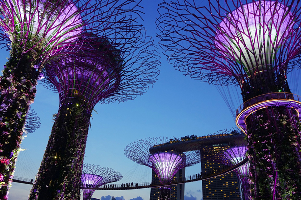 Singapore_Feature