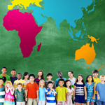 A connected world: How to develop culturally informed students