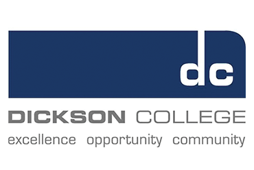 DicksonCollege