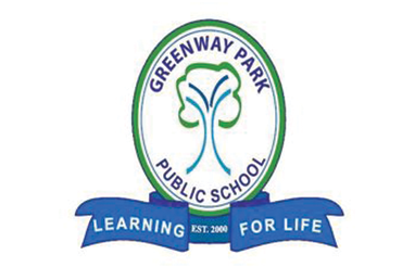 Greenway-Park