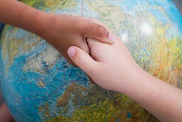 Intercultural Understanding Masterclass_370