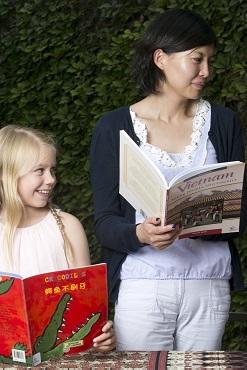 Parent survey image2
