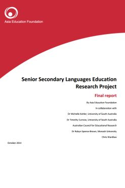Senior_secondary_languages_education_research_cover