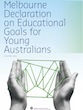 National Declaration on the Educational Goals for Young Australians