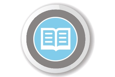 english-toolkit2