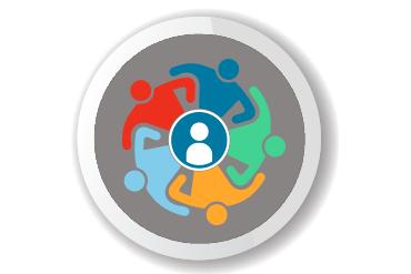 icu-toolkit-icon2