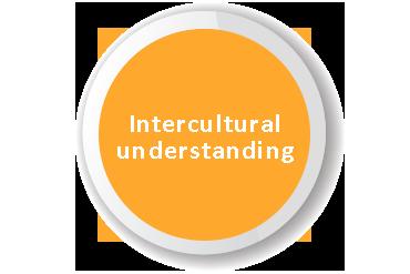 Intercultural-understanding