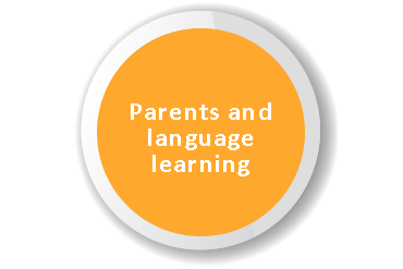 Parents-and-language-learning